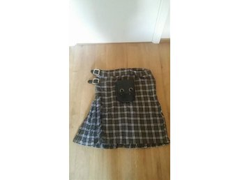 KILT alternativ rock
