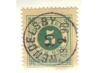 Wendelsby 10.2 1890