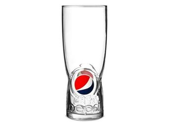 Pepsi Glas Hiball 460 1-pack