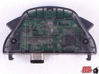 Game Boy Advance Wireless Adapter - Norrtälje - Game Boy Advance Wireless Adapter - Norrtälje