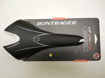 Ny Cykelsadel Bontrager Inform RXL Medium 146mm