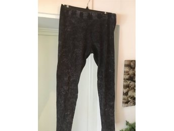 Esmara leggings stl L