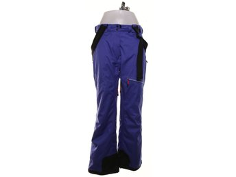 Everest, Skidbyxor, Strl: 40, Lila