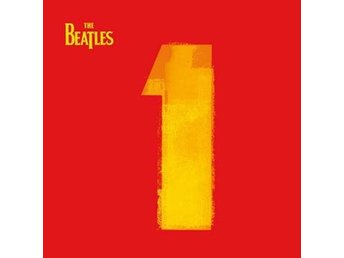 Beatles: 1 (Ltd) (2 Vinyl LP)