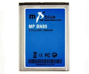 Batteri Motorola Backflip MB300