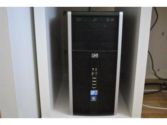 Billig Speldator GT 640 2GB 500GB HDD 4GB DRR3 - Härnösand - Billig Speldator GT 640 2GB 500GB HDD 4GB DRR3 - Härnösand
