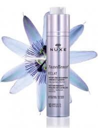 Nuxellence Eclat Youth and Radiance Revealing Fluid (All Skin Types) 50ml NUXE