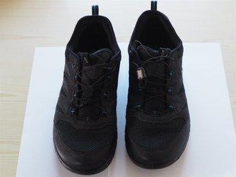 adidas Originals Swift Run Skor Dam Återförsäljare, adidas