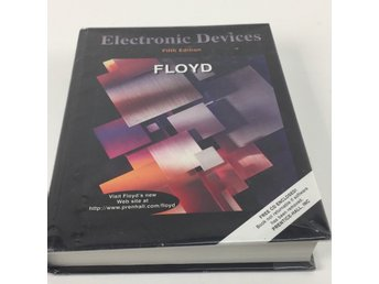 Bok, Electronic devices - Floyd