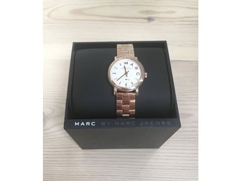 Marc by Marc Jacobs klocka