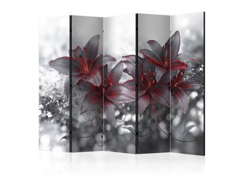 Rumsavdelare - Shadow of Passion II Room Dividers 225x172