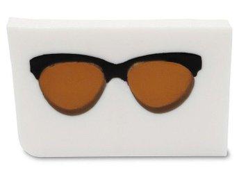 Primal Element Bar Soap Sunglasses 170g - Jonsered - Primal Element Bar Soap Sunglasses 170g - Jonsered