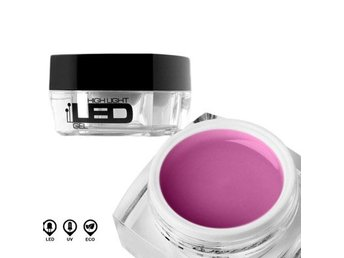 High Light LED - Pink - 15 g - Silcare