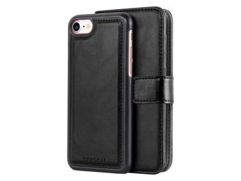 Magneto Vintage Black iPhone 6/7/8