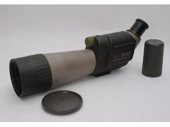 Kowa TS  611 Spotting Scope 27X60