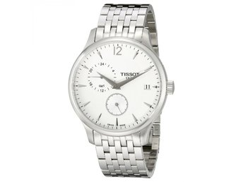 Tissot Tradition T0636391103700