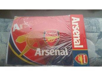 Arsenal Musmatta - örebro - Arsenal Musmatta - örebro
