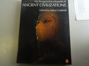 Ancient civilzations