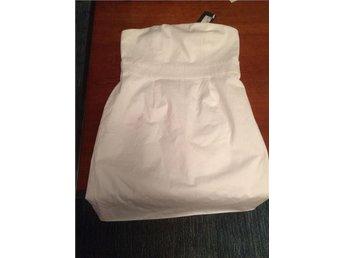 Ny klänning storlek 40 - Spånga - Ny klänning storlek 40 - Spånga