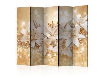Rumsavdelare - Royal Entourage II Room Dividers 225x172