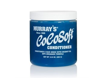 Murray's Cocosoft Conditioner 354g