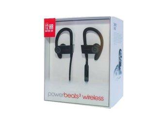 Beats by dre hörlurar 86240a2644b79