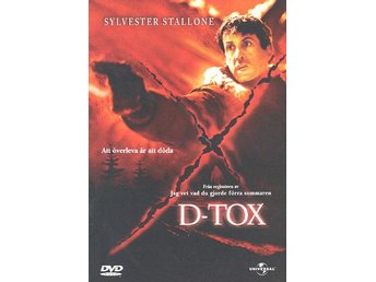 D-Tox (Sylvester Stallone)
