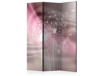 Rumsavdelare - Magic Touch Room Dividers 135x172