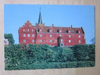 Tranekaer slott oskrivet (H2) - Stockholm - Tranekaer slott oskrivet (H2) - Stockholm