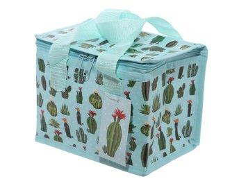 Kylväska- Kaktus! FRI FRAKT! - Hörby - Kylväska- Kaktus! FRI FRAKT! - Hörby