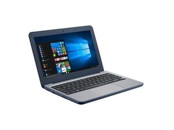 Javascript är inaktiverat. - Nossebro - The Best Learning CompanionASUS VivoBook E201 is the ideal learning platform for enthusiastic young minds. Powered by the latest Intelr processors and pre-loaded with Windows 10, supporting the full version of Microsoft Office and Cortana with  - Nossebro