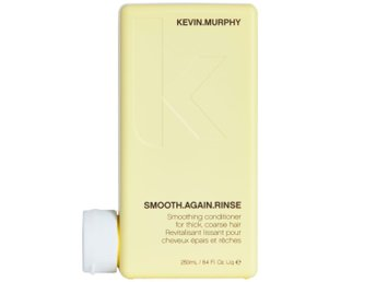 Ny/Oöppnad Kevin Murphy  Smooth Again Rinse 250 ml