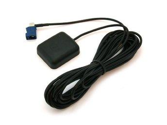 GPS Antenn med FAKRA kontakt - Kalmar - GPS Antenn med FAKRA kontakt - Kalmar