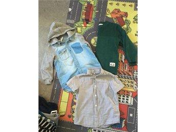 Tröjor skjorta jeans hm Åhléns - Umeå - Tröjor skjorta jeans hm Åhléns - Umeå