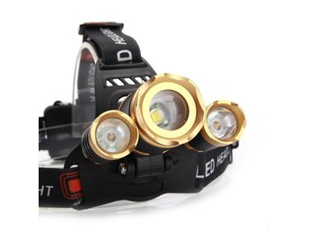 30000LM xm-l2, 4 mode Bright, Safety, Easy Carried,Super Light