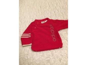 Adidas fleece stl 68 - Huddinge - Adidas fleece stl 68 - Huddinge