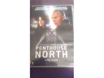 Penthouse North med michelle Monaghan och Michael Keaton