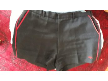 70 tals shorts
