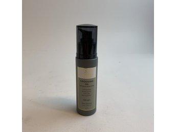 lernberger stafsing grooming oil