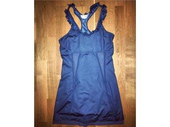 Adidas Stella McCartney klänning - Västerhaninge - Adidas Stella McCartney klänning - Västerhaninge
