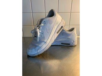 Nike Air Max 97 storlek 43 US 9,5 (360850503) ᐈ Köp på Tradera