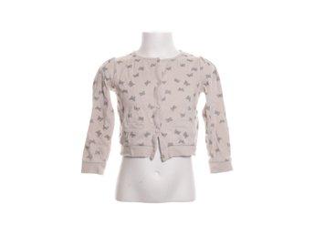 ᐈ Köp & sälj H&M Långärmade Tröjor flicka strl 98104