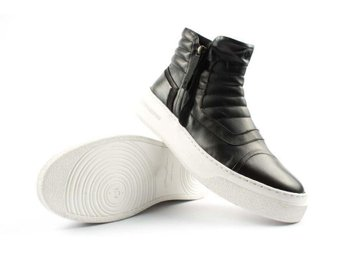 Bruno Bordese sneakers boots 44 - Kista - Bruno Bordese sneakers boots 44 - Kista