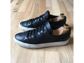 Common Projects achilles low Size: 41