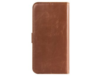 Magneto Vintage Brown iPhone 6/6S Plus
