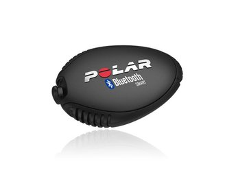 Polar Stegsensor Bluetooth Smart
