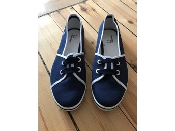Fred Perry sneakers stl 40