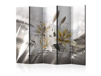 Rumsavdelare - Crystalline Beauty II Room Dividers 225x172