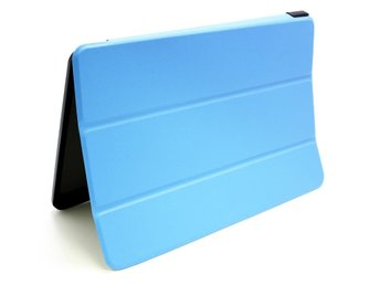 Cover Case Acer Iconia One B3-A20 (Ljusblå) - Tibro / Swish 0723000491 - Cover Case Acer Iconia One B3-A20 (Ljusblå) - Tibro / Swish 0723000491