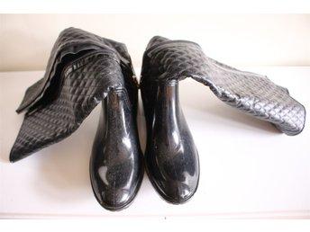 Boots gummi, - Sundbyberg - Boots gummi, - Sundbyberg